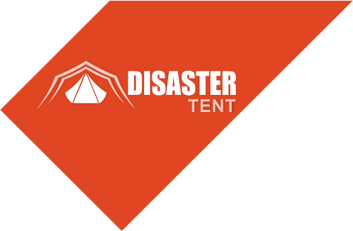 disastertents