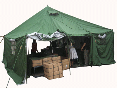Army Military Tents For Sale Army Military Tents